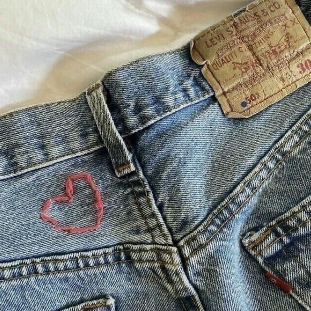 awesome, grunge, and jeans image