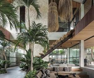 Natural house ~