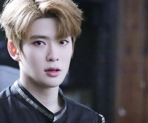 nct, nct127, and jaehyun image