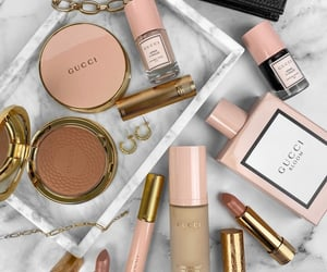 lipgloss, products, and we heart it image
