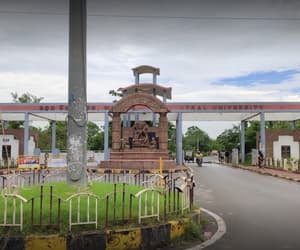 article and utkal university image