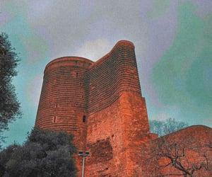 azerbaijan image
