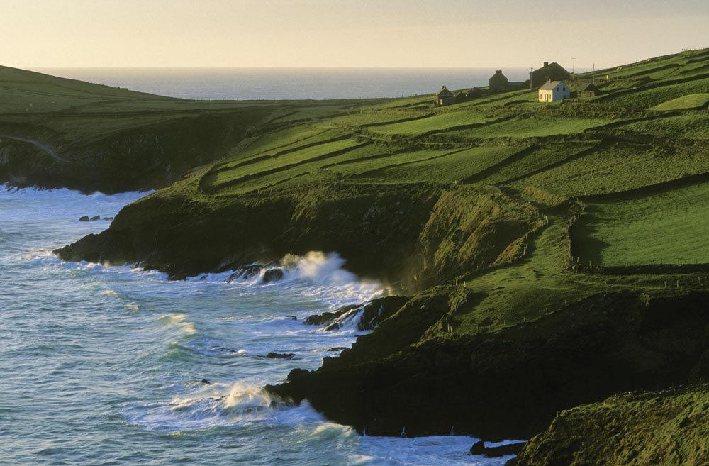 article, breton, and ireland image