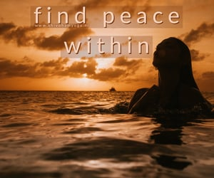 5d, wisdom, and yoga image