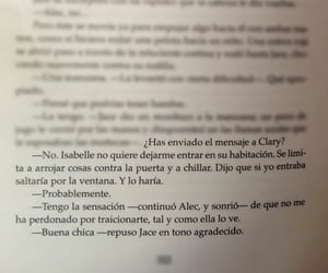 family, city of ashes, and jace herondale image