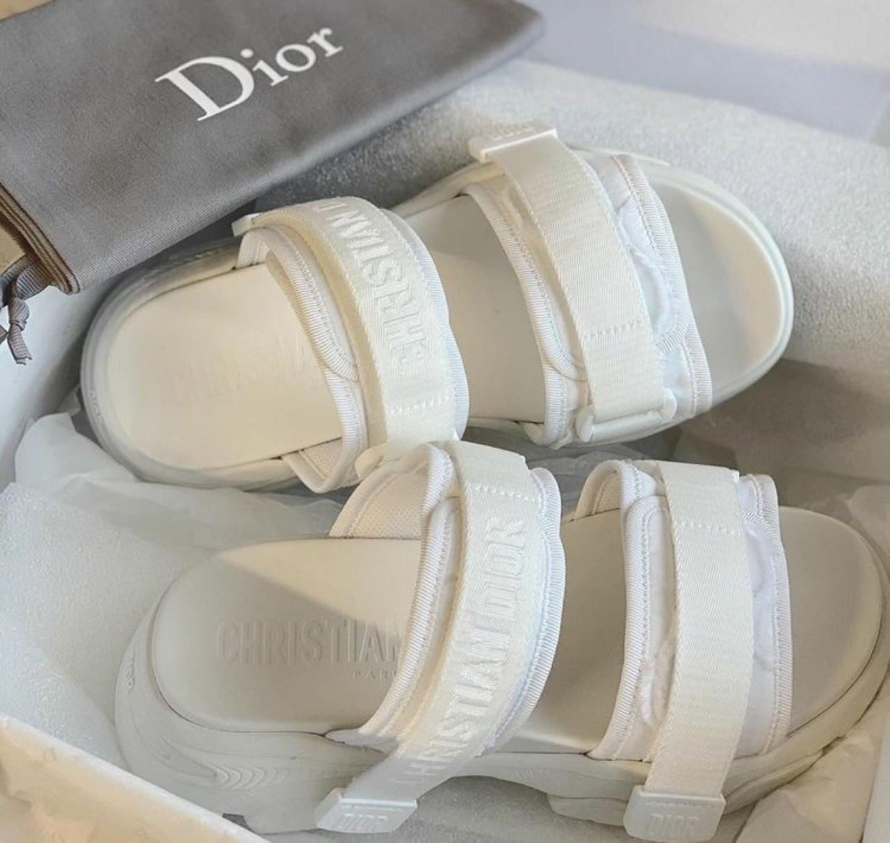 Christian Dior image