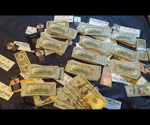 video, earn money online, and how to earn money image