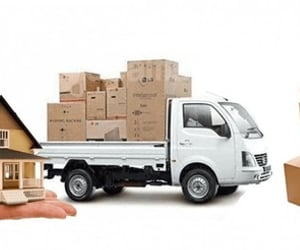 rohtak packers movers and packers movers rohtak image
