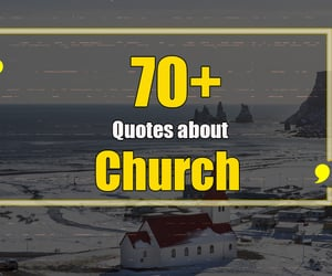article, church quotes, and quotes about church image