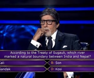 kbc head office number, kbc lottery winner, and kbc whatsapp winner image