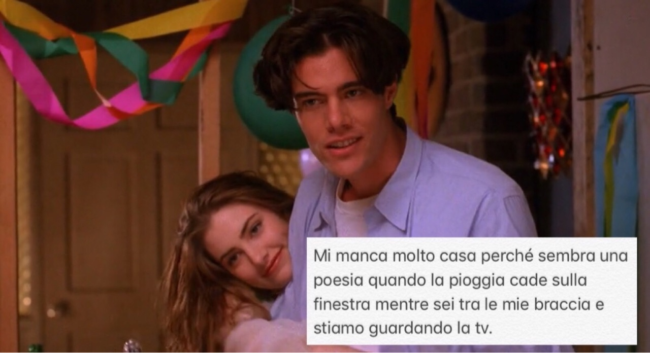 Madchen Amick, frasi, and quotes image