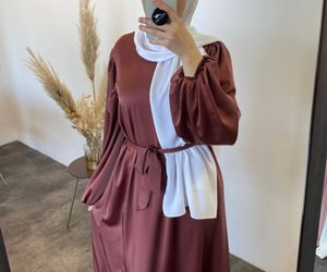 dresses, fashion, and ♀ image