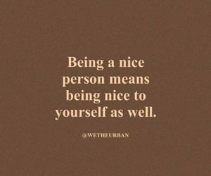 kindness, motivational, and nice people image