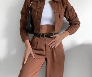 Brown dream🥔