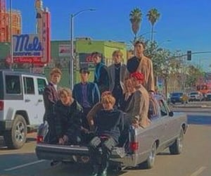 nct indie, nct, and nct edit image