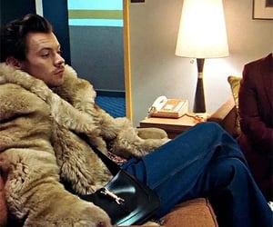 Harry for Gucci Beloved