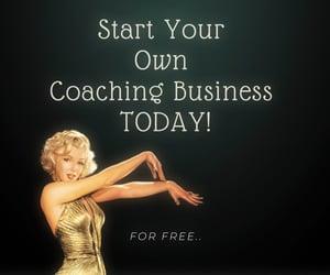 make money online, Marilyn Monroe, and wealth image