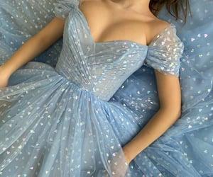 gown, teuta matoshi duriqi, and teuta matoshi image
