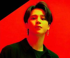 asian boy, beauty, and idol image