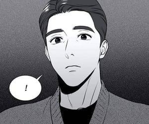 MD, yaoi manga, and bl manga image