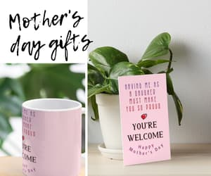greeting cards, for mom, and giftformom image