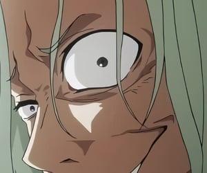 anime, icon, and manga image
