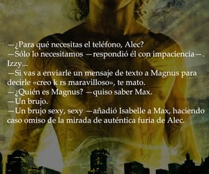 family, city of ashes, and maleç image