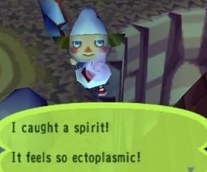 2000s, animal crossing, and acpg image