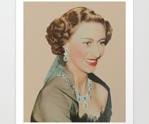 art prints, british royalty, and royal family image