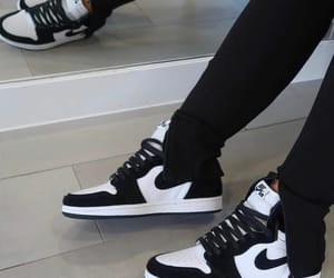 twist, mens shoes, and womens shoes image