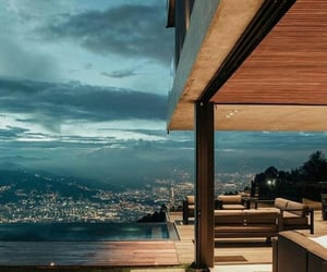 homedesing, luxury, and rich image