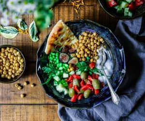 Go keto in desi style : Indian keto diet plan - Energetic Reads