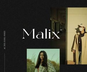 branding, fashion, and minimal image