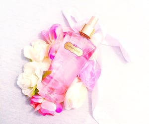 accessories, cosmetics, and perfume image