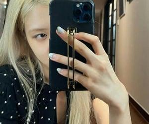 kpop, kpop icons, and girl icons image