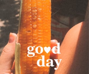 autoral, good, and 🌽 image
