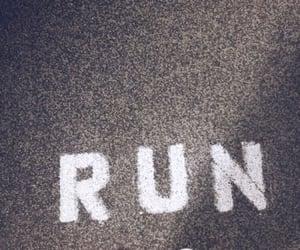 Run a little everyday