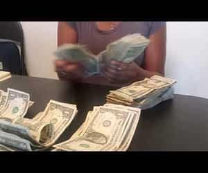 video and #$5challenge #saving image