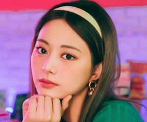 JYP, kpop, and teaser image