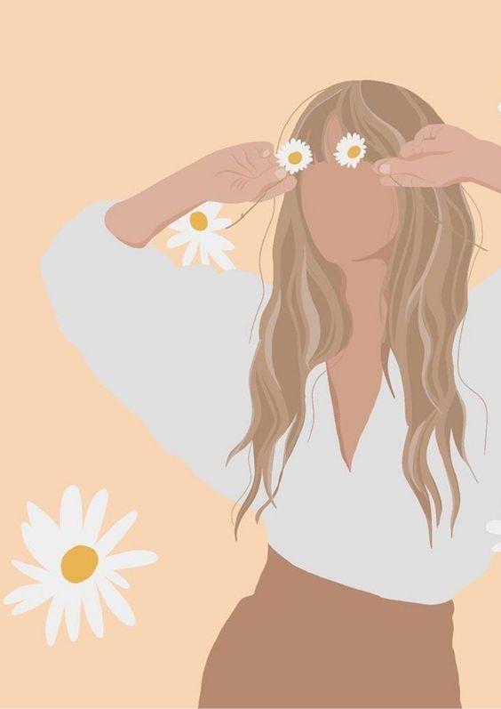 amor, article, and felicidad image