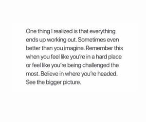 mental health, positivity, and quotes image