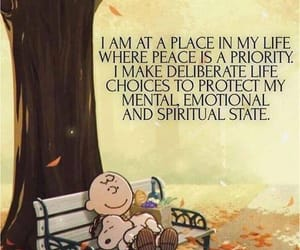protection, peace, and in my life image