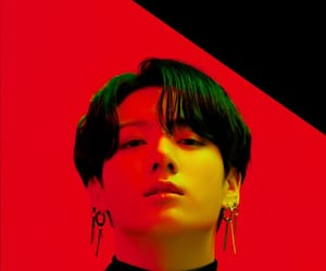 kpop, bts, and wallpapers image