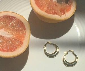 aesthetic, aesthetics, and earrings image