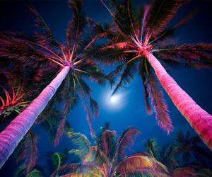 acid, amazing, and beach image