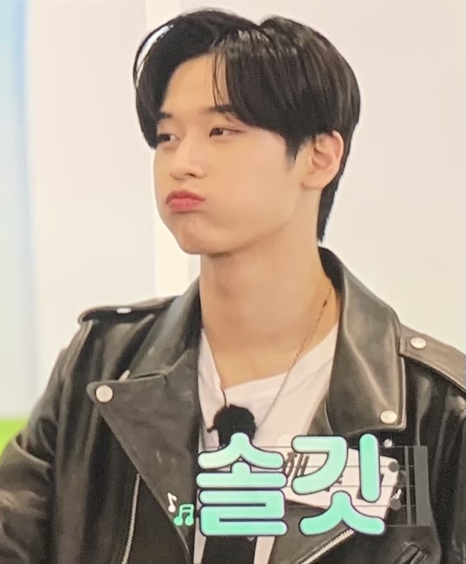 pout, preview, and soft image