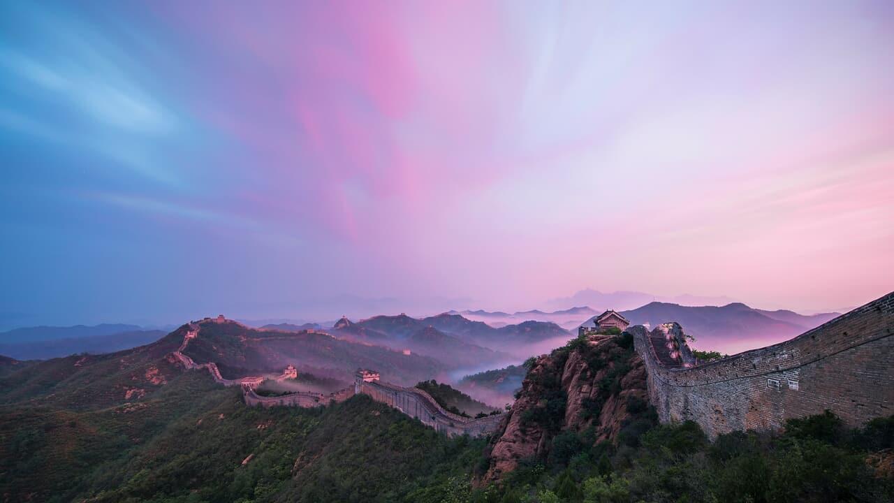 china, paisaje, and article image