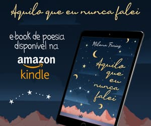 kindle, eBook, and livro image