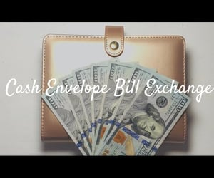 saving money, video, and budgeting image