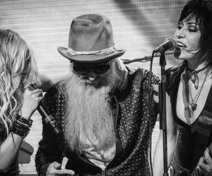 concert, joan jett, and Taylor Momsen image